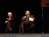 Concerto Malia Romanza- M° Francesco Sanvitale