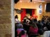 Sergio Soldani teatro per le scuole