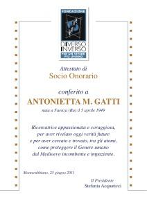 Attest._socio_onorario_2011-1