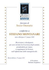 Attest._socio_onorario_2011-2