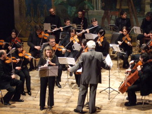 DSCF0781.JPG orchestra euro