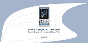 invito socio_onorario_2011
