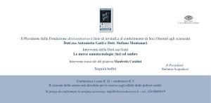 invito socio_onorario_2011i
