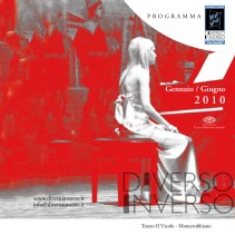 programma gennaio/giugno 2010