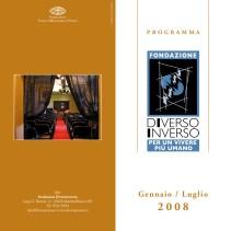 programma gennaio/luglio 2008