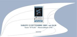 socio onorario 2009