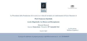 socio onorario 2012 web j