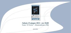 socio onorario 2012 web j0