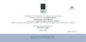 socio_onorario_2010-2