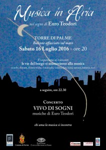 musica in aria 2016 estate(2)