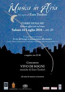 musica in aria 2016 estate(2)