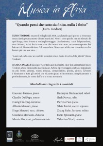 pannello(1)