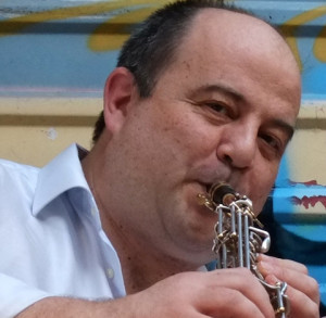 Gianpaolo-Antongirolami